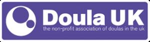 doulaUK-logo